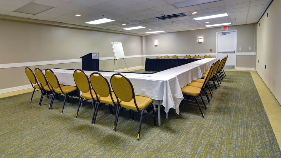 Hotels With Conference Rooms In Wilmington Nc